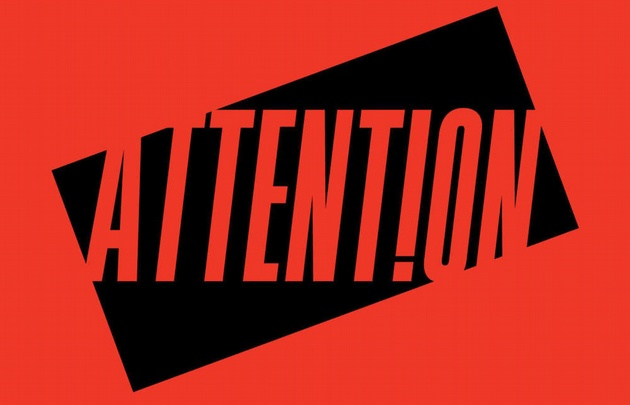 Charlie Puth ingresa esta semana al TopTen con 'Attention'.