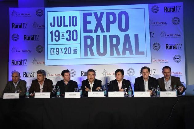 Expo Rural