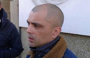 Pablo Cejas fue asesinado de 12 balazos.