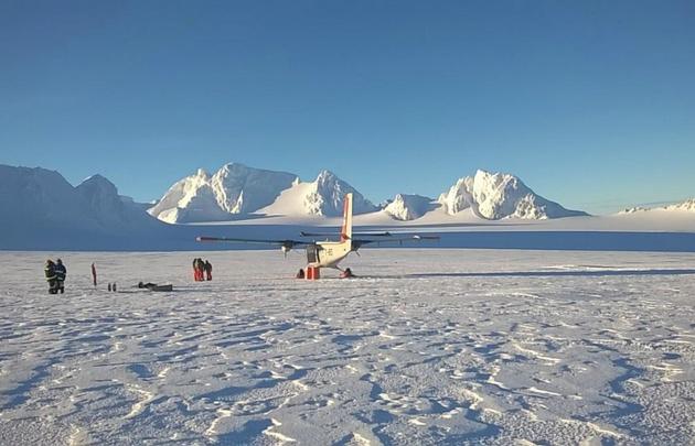 Novedades de la Antartida - Página 14 ARCHI_376935