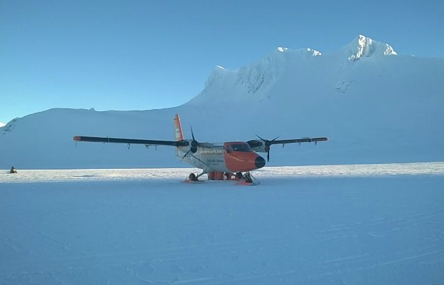 Novedades de la Antartida - Página 14 ARCHI_376937