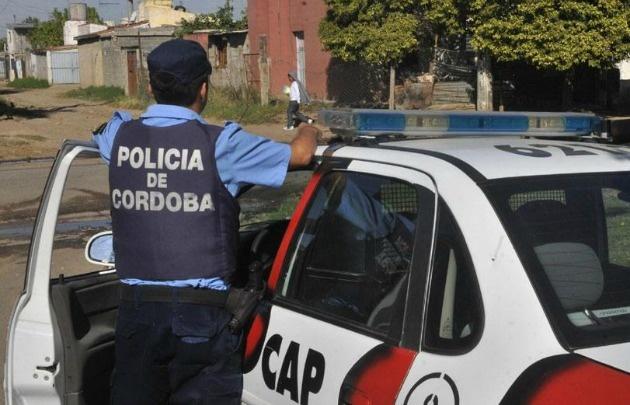 Los suboficiales fueron detenidos y pasados a situación pasiva (Foto: Archivo)