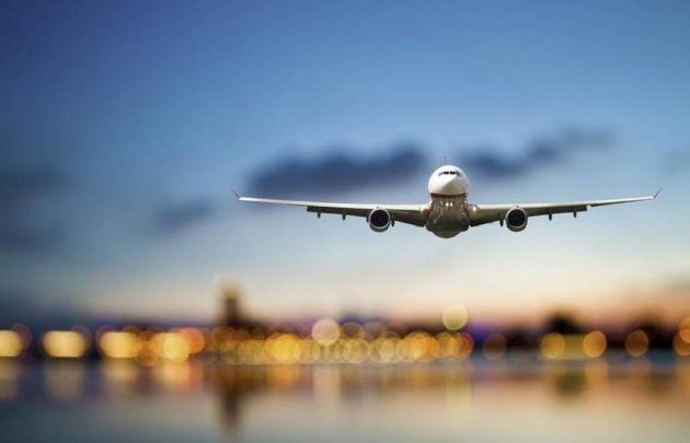 Las low cost aterrizan en la Argentina.