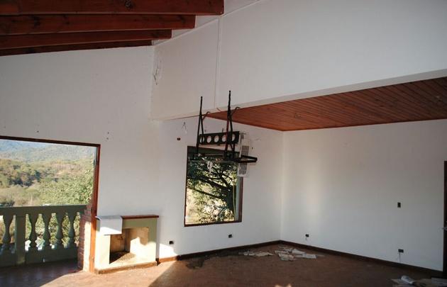 Apelaron la prisión domiciliaria concedida a Milagro Sala