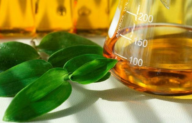 En 2016 las importaciones de biodiésel de Argentina fueron de unos U$S 1.200 M.