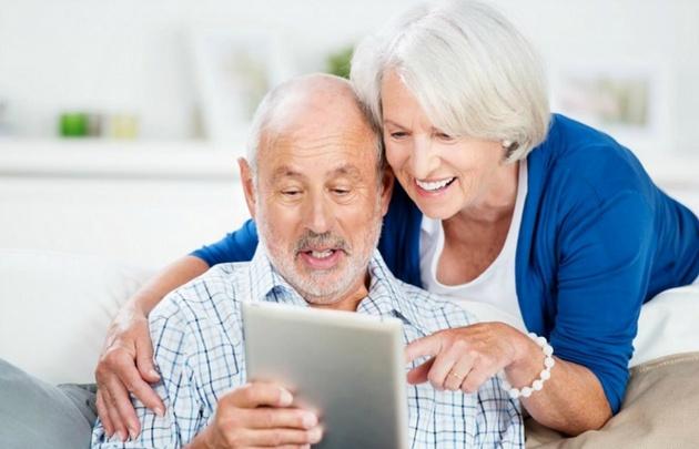 El dispositivo tendrá un software diseñado para facilitar el uso de beneficiarios.