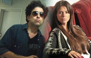 Crecen los rumores de romance entre Andrés Calamaro y Marianela Mirra.