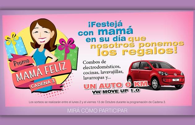 Jorgelina Giménez es la nueva ganadora.
