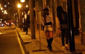 Investigan el brutal crimen de una travesti en Córdoba (Foto: archivo).