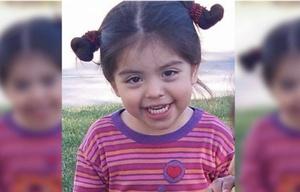 El hallazgo de la menor dejó conmocionada a la comunidad de Alto Valle, en Río Negro.