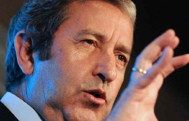 El ex vicepresidente dijo que la postura del radicalismo difiere de la del PJ.