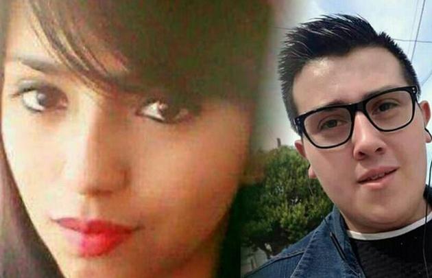 Los dos jóvenes fueron baleados en robos ocurridos días atrás en Córdoba.