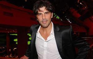 Juan Darthés se defendió de una nueva denuncia por acoso sexual.