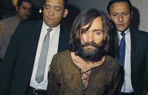 Lo condenaron por el asesinato de 7 personas.