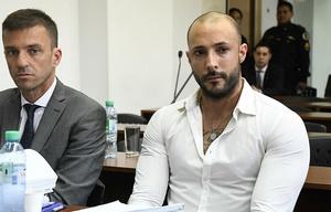 Fariña fue condenado por evasión agravada.