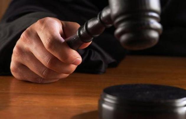La prisión preventiva está enmarcada en el artículo 312 del Código Penal Nacional.