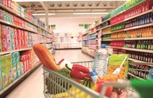 Sigue la escalada de precios: 1,4% en noviembre, según el IPC Congreso.