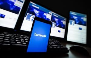 La red social se encuentra en crisis tras las fuertes denuncias.