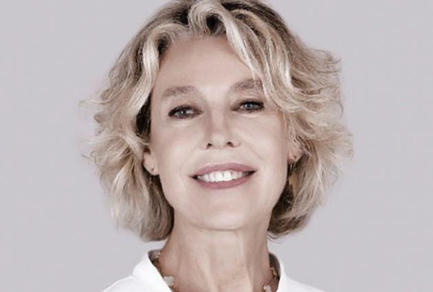 Lemel es conocida en el ambiente artístico argentino, ya que atiende a varias famosas