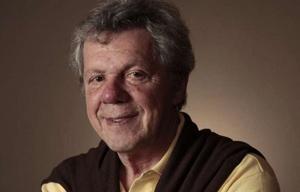 Emilio Disi murió a los 74 años tras luchar contra el cáncer de pulmón.