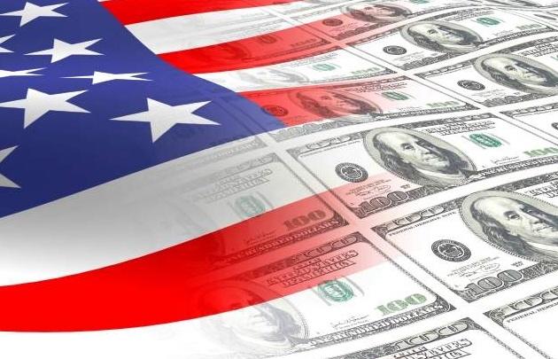 Inquietud en el equipo económico de Macri por la suba de tasas en Estados Unidos.