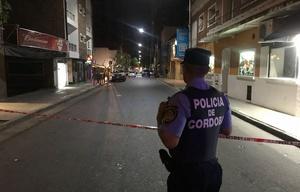 Un policía y dos delincuentes muertos en tiroteo en Córdoba