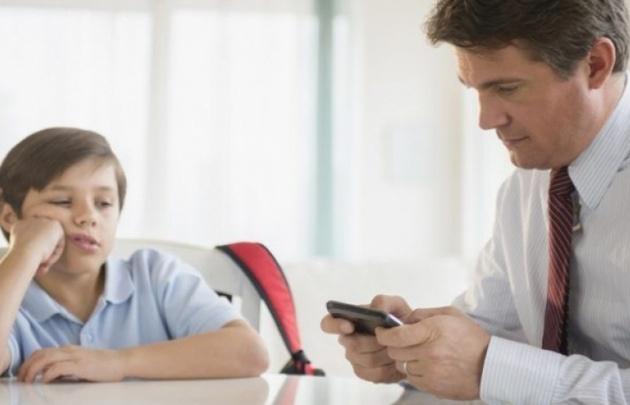 Los boletines escolares de calificación podrán verse por internet.