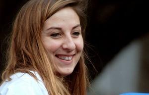 Murió Yanina Lamoureux, productora del programa ''Vení Mañana''.
