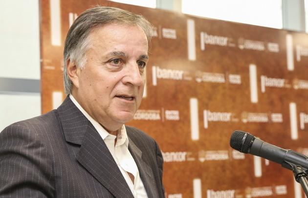 Tillard afirmó que la mitad de los tomadores del crédito ya aceptar el nuevo acuerdo.