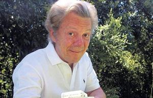 Emilio Disi falleció esta tarde por un cáncer de pulmón