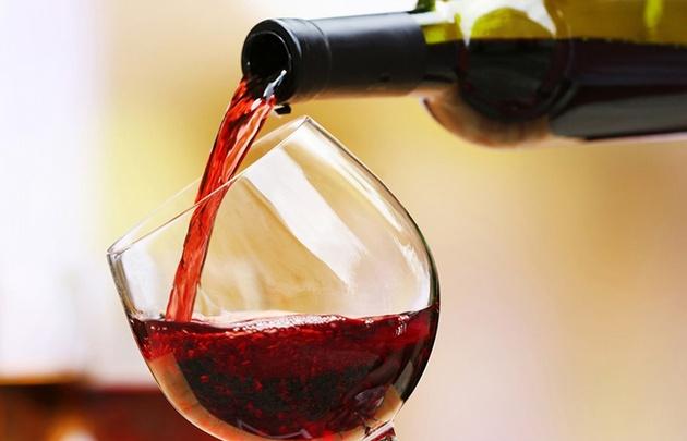 Un vino mendocino fue considerado el mejor tinto del mundo.