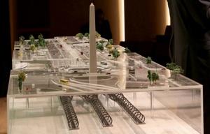 El ambicioso proyecto de la Red de Expresos Regionales (RER) para Buenos Aires.
