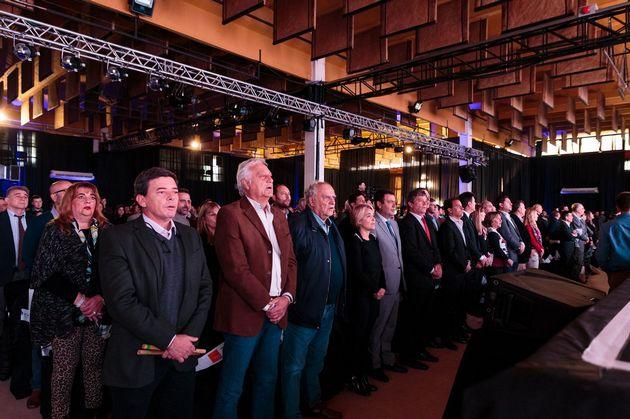 FOTO: Congreso IMAGINA FADA 7