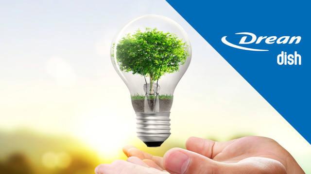 FOTO: 7 consejos útiles para ahorrar energía