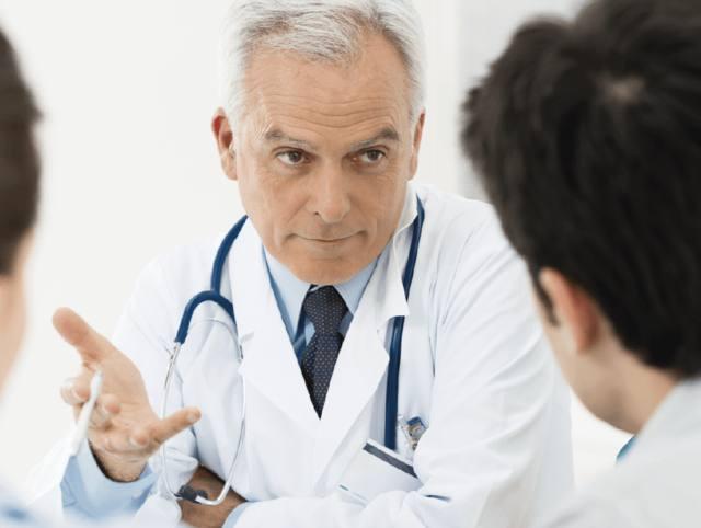 FOTO: Hipocondría: cuando todo está en tu mente