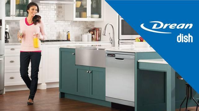 FOTO: Consejos para aprovechar mejor el espacio en tu cocina