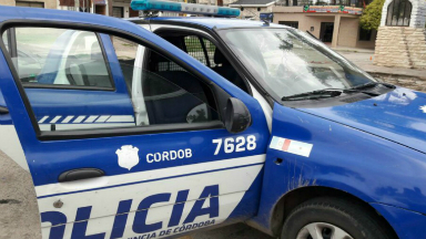 Capturaron al prófugo del crimen en Bella Vista