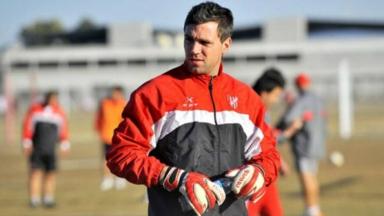 AUDIO: Julio Chiarini se retiró del fútbol