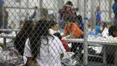 AUDIO: La situación de los migrantes en América