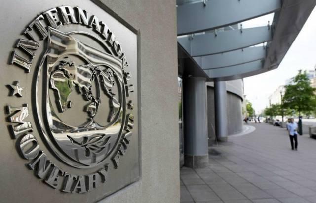 FOTO: El Fondo Monetario Internacional vuelve a creer en los datos del Indec.