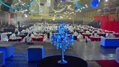 AUDIO: Malargüe ofrece nieve, fiesta y gastronomía en invierno