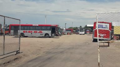 AUDIO: Ersa se va de Santiago del Estero