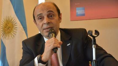AUDIO: Aldo Elías defendió el decreto que reduce los aranceles