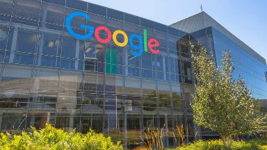 AUDIO: Una cordobesa viajará a la convención de Google Maps en EEUU