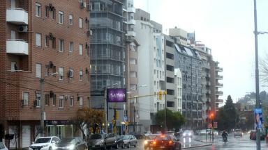 AUDIO: Neuquén vive un boom inmobiliario con Vaca Muerta