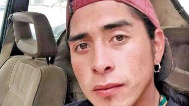 AUDIO: Ordenan detener al prefecto acusado de matar a Rafael Nahuel