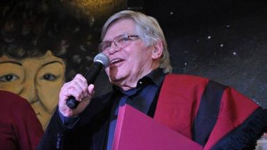 AUDIO: Cadena 3 transmitirá la tradicional peña Balderrama en Salta