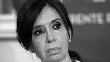 AUDIO: Procesaron a CFK como jefa de una asociación ilícita