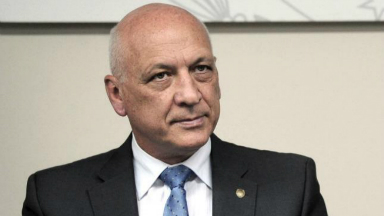 AUDIO: Bonfatti y su llamativa idea para emplear la deuda de Nación
