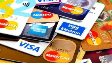 AUDIO: Las tarjetas reducirán comisiones a los comercios